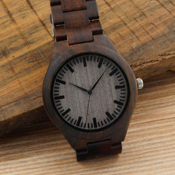 https://www.salesgrape.com/wp-content/uploads/2018/05/2017-BOBO-BIRD-Men-s-Watches-All-Black-Wood-Wristwatch-with-Wood-Strap-Japan-Movement-2035.jpg_640x640.jpg