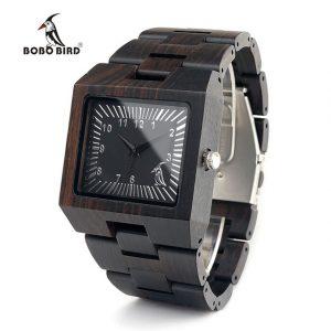 https://www.salesgrape.com/wp-content/uploads/2018/05/BOBO-BIRD-Luxury-Top-Brand-Mens-Watches-All-Black-Wood-Strap-Japan-Movement-Quartz-Wrist-Watch.jpg_640x640.jpg