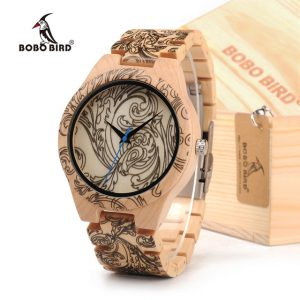 https://www.salesgrape.com/wp-content/uploads/2018/05/BOBOBIRD-Tatto-Print-Wooden-Watches-Mens-All-Maple-Wood-Quartz-Wristwatch-in-Wooden-Box.jpg_640x640.jpg